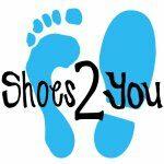Shoes2YouInc.